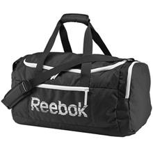 Reebok Sport Essentials Bag