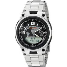 Casio AW-80D-1A2VDF Watch For Men
