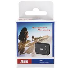 AEE DB47 Camera Backup Battery
