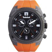 Timberland TBL13851JPGYB-02A Watch For Men