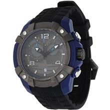 Timberland TBL13356JPBLU-61 Watch For Men