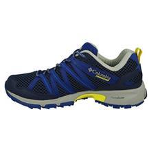 کفش مخصوص دويدن مردانه کلمبيا مدل Mountain Masochist 3