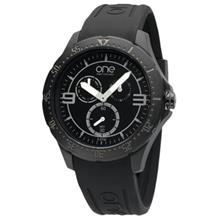One Watch OA6951CP21B Watch For Men