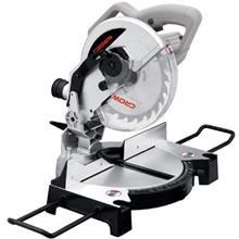 Crown CT15044 Compound Miter Saw