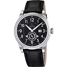 Jaguar J662/4 Watch For Men