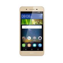 Huawei GR3 Dual SIM- 16G