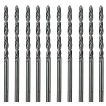 مجموعه 10 عددي مته فلز ديوالت مدل DT5124-QZ