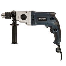 Hyundai 8524ID Impact Drill