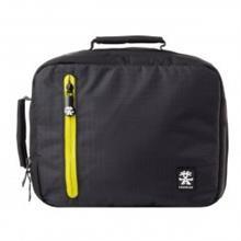 کیف لوازم شخصی کرامپلر مدل(مشکی)