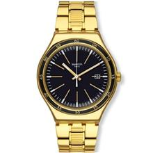 Swatch YWG403G Watch