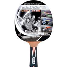 Donic Schildkrot Top Team Level 900 Ping Pong Racket