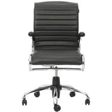 Rad System J350 Leather Chair