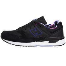 کفش راحتي مردانه نيو بالانس مدل M530WNB