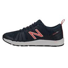 کفش مخصوص دويدن زنانه نيو بالانس مدل WX811GI