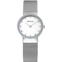 Bering 10126-000 Watch For Women