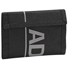Adidas Essentials Wallet
