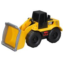 Toy State CAT Wheel Loader 34623 Toys Car