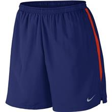 Nike Challenger Shorts For Men