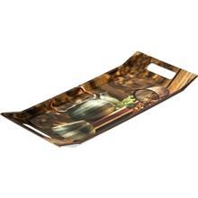 سيني باريکو مدل Mint Tea - سايز 19 × 40.5 سانتي متر