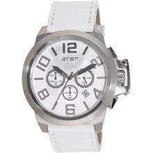 Jetset J61903-261 Watch For Men