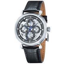 Earnshaw ES-8043-01 Watch For Men