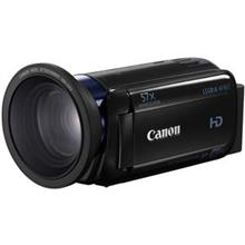 Canon Legria HF R67 Full HD Camcorder
