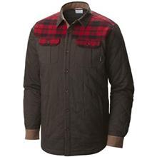 Columbia Jacke Kline Falls Shirt For Men