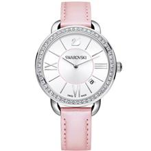 Swarovski 5182189 Watch For Women