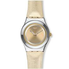 Swatch YLS190 Watch for Women