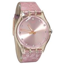 Swatch SUOT100 Watch For Women