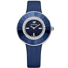 Swarovski 5080508 Watch For Women