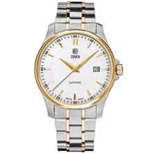 Cover Co137.03 Watch For Men