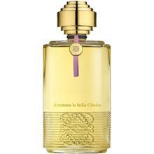 Loewe Amanece la bella Cibeles Eau De Parfum 100ml
