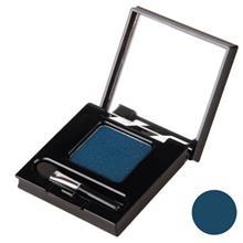سايه چشم تکي کاراجا مدل One Colour شماره 3 مقدار 1.5 گرم