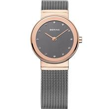 Bering B10126-369 Watch For Women