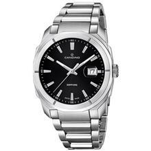 Candino C45852 Watch For Men