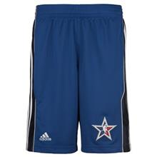 Adidas East Shorts For Men