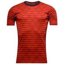 تي شرت مردانه آديداس مدل Messi Adizero