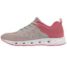 کفش مخصوص دويدن زنانه 361 درجه مدل 22245