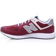 New Balance MFL574AS Casual Shoes For Men