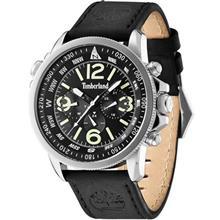Timberland TBL13910JS-02 Watch For Men
