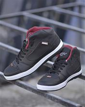 کفش مردانه طرح Ecco مدل 530