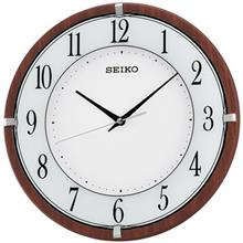Seiko QXA678 Wall Clock