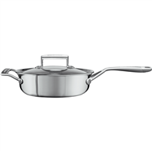 KitchenAid KC2C35EHST 24 CM DIAMETER FRYIN PAN