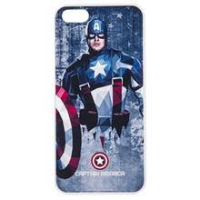 WK CL348 Cover For Apple iPhone 5/5s/SE