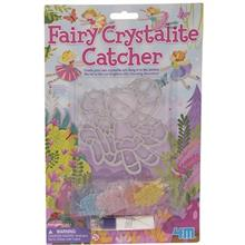 4M Fairy Crystalite Catcher 3614 Educational Kit