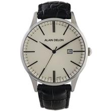 Alain Delon AD329-1319 Watch For Men