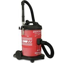 Zerowatt KTDZ-2000135 Vacuum Cleaner