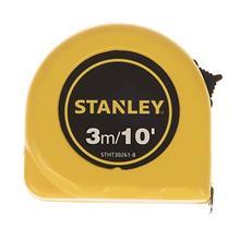 Stanley STHT30261-8 3m Meter