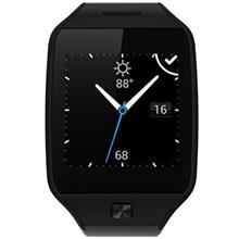 ساعت هوشمند مای کرونوز مدل ZeTel Black
